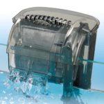 主な7種類網羅!ミズガメ&半水生トカゲ用フィルターの選び方/メリット・デメリットなど紹介